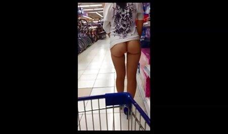 18 y pornografía hablada en español esperando