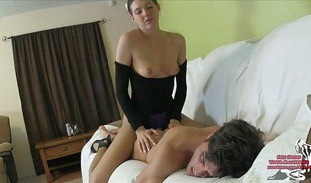 chica porno x espanol gordita en vivo