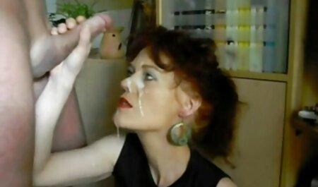 Bonita rubia frota videos x española su dulce coño