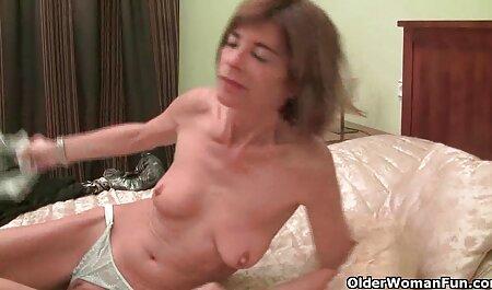 Ruso x porno españolas natalie facial