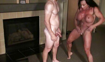 Poco tit x videos gratis en español morena sexfight
