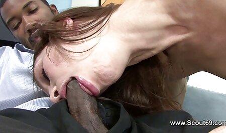 Lyudmila español videos x