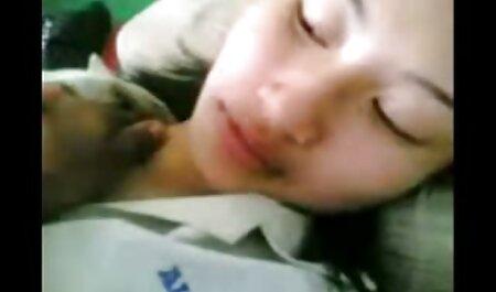 SisLovesMe - Scarlett Bloom lollipos su porno x español polla dura de Stepbros