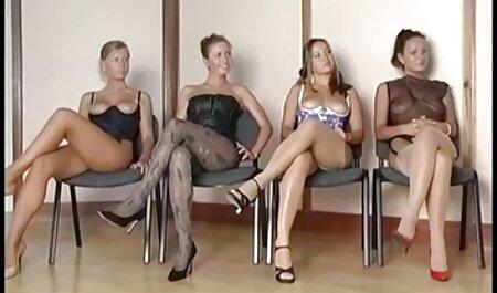 Cámara oculta en habitación de hotel con videos x con españolas prostituta