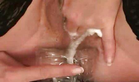 Nena de ébano peluda corta juega con un consolador x gratis español - Viserion2019