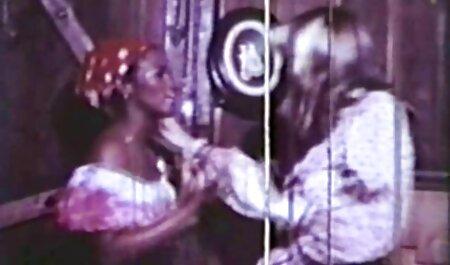 Ama de casa videos x de españolas alemana creampie fiesta swinger semen dentro del coño