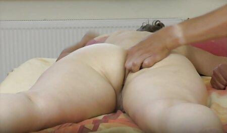 Amateur ver videos x gratis en español maduro esposa bj