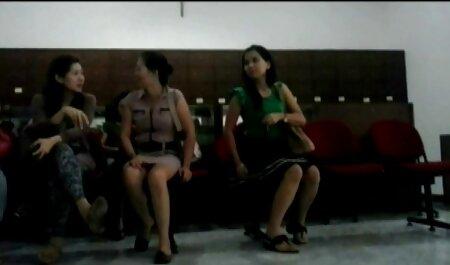 Amy Armstrong vídeos x en castellano