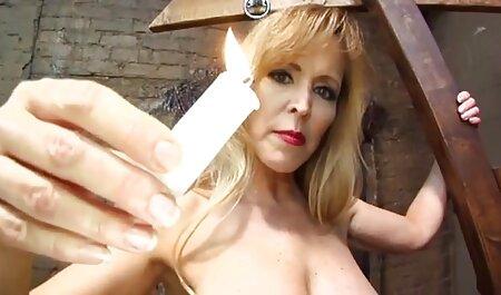 Bbw extraña videos x doblados al español a su novio