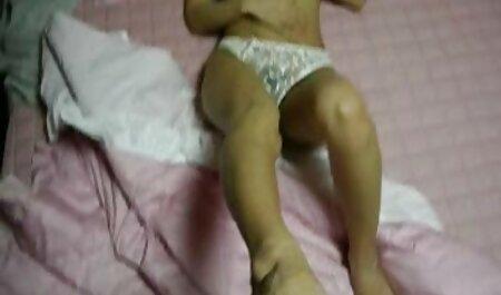 Joven BBW Holly-Jayde peliculas pornograficas xxx en español ninfa