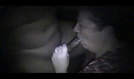 duro - 12636 pornografía hablada en español