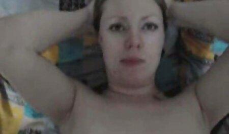 Hermosa esposa es follada videos x hd español en varias posiciones