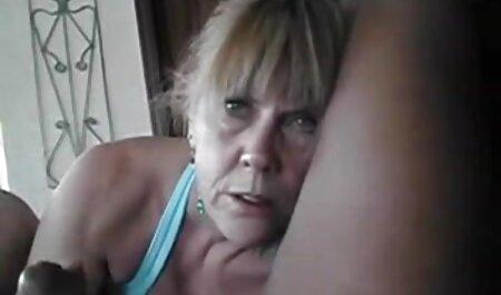 Compartió a xx video en español su esposa Emmanuelle