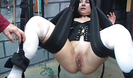 Rubia puta videos x español hd chorros