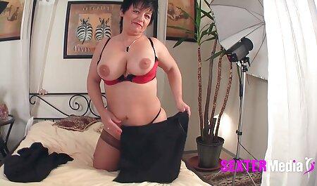Orgasmo para porno x espanol cuatro