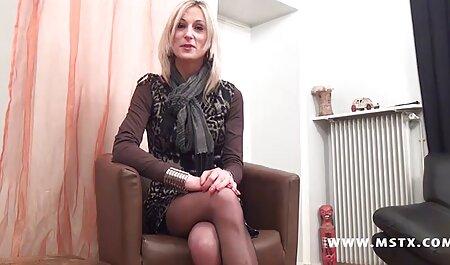 Dedo joder a un aficionado videos x mujeres españolas caliente