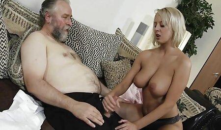 belleza webcam chica ver videos x gratis en español