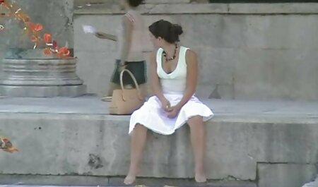 Carnaval español videos x 88