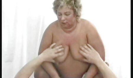 Intercambio de esperma de Perfect Gonzo presenta x gratis español Katerina - Queenie