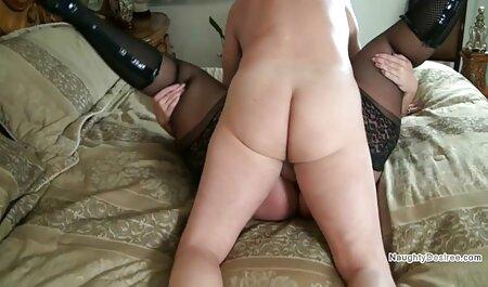 esposa x videos gratis en español esclava
