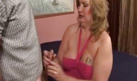 Amateur perra tercero videos x casero español