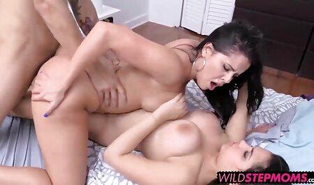 Maduro gordito amateur casero x videos de incesto en español anal