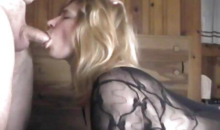MOM Petite joven checa y sexy mujer mayor comiendo cada videos caseros x en español una