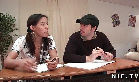duro pornografía hablada en español - 12196