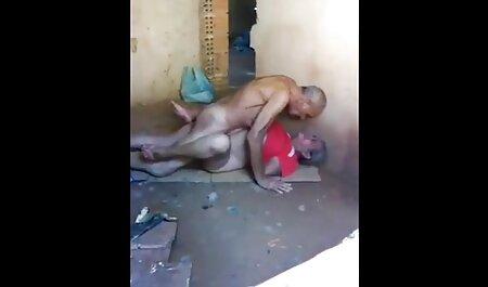 Estados Unidos videos x en español cuple masturbación mutua webcam