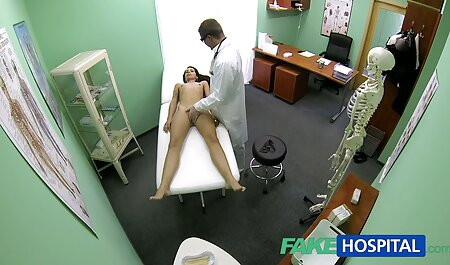 Sexo lésbico en un estudio videosxx x en español BDSM