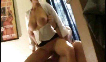 Caliente videos x mujeres españolas morena BBW juega con sus tetas y coño part2.