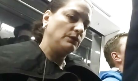 Casero Porno hermana le gusta mamada videos x con españolas