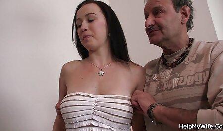 Liza español videos x Kolt sexo anal profundo con la boca abierta por Ass Traffic
