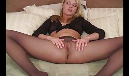 Kathy videos x en español gratis Anderson hermosa estrella porno rubia