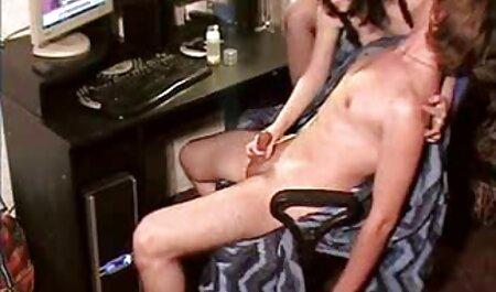 Missy vega videos caseros x en español pov masturbación con la mano
