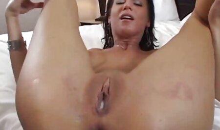 webcam chica videos x casero español masturbándose en bikini