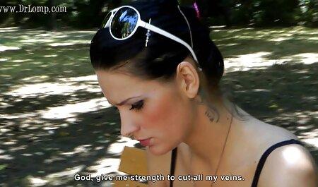Hina Maeda se masturba y tiene tres - más en Slurpjp.com videos x doblados al español