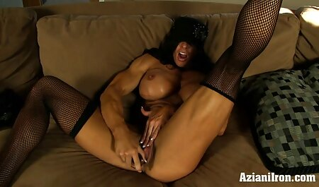 Mujer cachonda - Sexo cachondo peliculas x en castellano