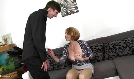 cámara cacher douche hentai x español 2 eme partie