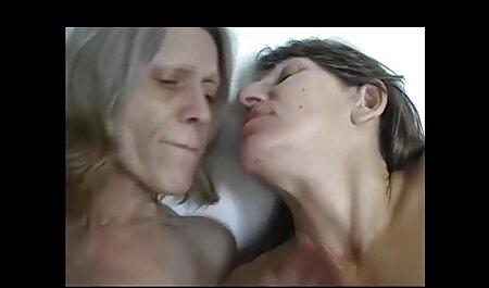 Manuel Ferrara - Gianna Dior Naughty Beauty en POV videos x amater español