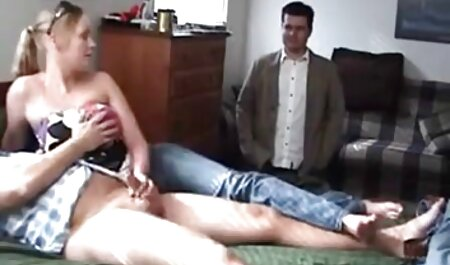 Increíble nena culona es follada videos tres x en español sin piedad