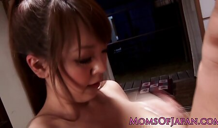 HMV - Domina tu barra de ritmos Waifu x videos pornos en español español MSiHard