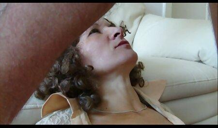 Dos adolescentes videos tres x en español de ébano calientes se desnudan y provocan