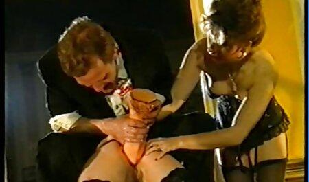 PORNFIDELITY Bridgette B videos x español Satisfecha por el Dr. Fantasee