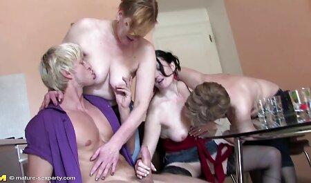 Orgía sexual ver videos x gratis en español y pornografía (1974)