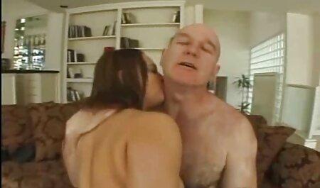 Tiempo de x porno españolas juego divino de Ainslee