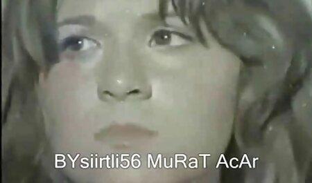 asiático bbc videos x gratis español 03