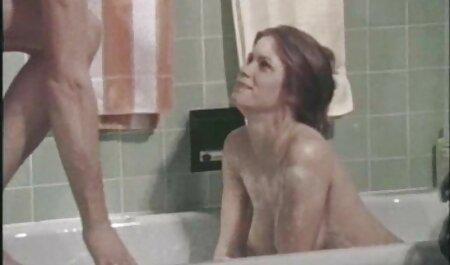 Lesbianas en videos x en español gratis piel