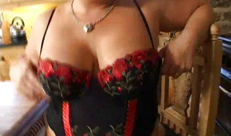 Henessy videos x jovenes españolas recibe tratamiento anal por Ass Traffic