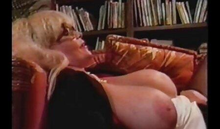 Kate en xvideos videos en español Self Bondage